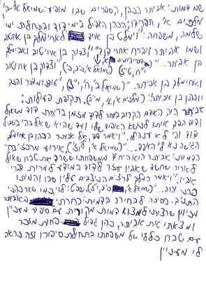 איתי גיל ט'1 שמואל מלכים א'_2