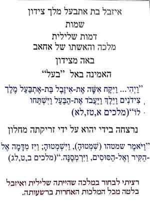 יונתן ידגר ז'1 מלכים א'_2