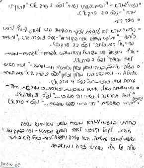 מיה כהן ט'6 מגילת רות_2